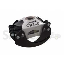 Cranab CR360