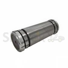 Komatsu paralel cylinder/tie rod expander pin