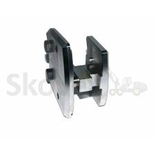 Sawplate holder nr 7 slot 15mm SC