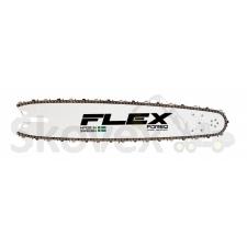 Saeplaat FLEX 60cm 2.0mm JetFit