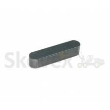 Kiil, Supercut 100S, 50mm