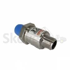 Pressure sensor 600Bar - L22 module