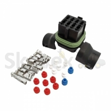Connector kit for module, Hydronic 10/M-II