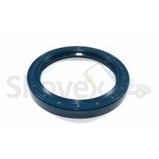 Seal for gearbox(original)