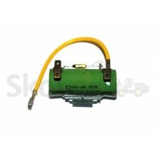 Heater resistor  810B.1010,1110,933