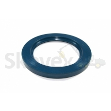 SEAL for differential shaft