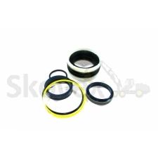 Seal kit 743 746