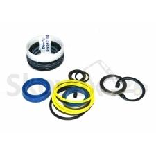 Feedroller cylinder seal kit H732