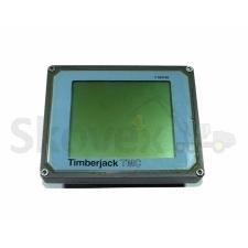 Renoveeritud Display/Ekraan 2G.Hind kehtib vana mooduli tagastamisel.