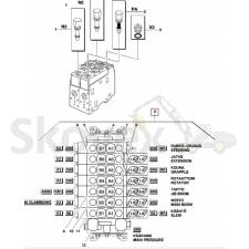 Jagaja sektsioon(Clambunk)K170LS