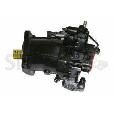 Drivemotor 770