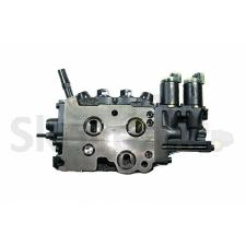 Valve stack rotator LH-RH(used)