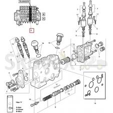 Jagaja sektsioon(teleskoop)L90