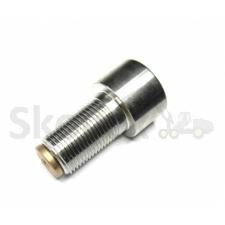 Polt SC 4mm ava--1.6ML