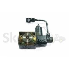 drivepump regulator(used)