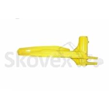 Laasimistera/Nuga H480 ülemine vasak(alternatiiv)