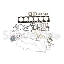 Gasket kit 6081