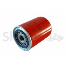 Mini-Brunett 578,678engine oil filter