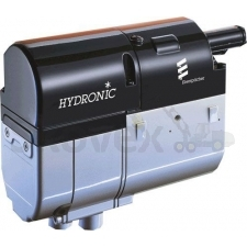 Eberspächer Hydronic D5WSC 24V