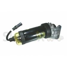 Фильтрующий элемент сепаратора топлива