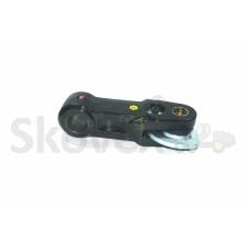 Серга Indexator S-80-45/100-45