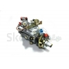 Injection pump Perkins 1006-60T.Price is valid when old core returns.