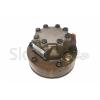 Etteveomootor H742---398ccm Poclain