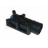 Housing for thermostat 033593