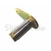 Tõstesilindri alumine võll Log71,CF5,