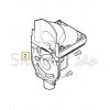 Fan, Blower motor for D5WSC 24V