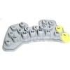 Button set (big)D model TM300 LH