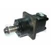 Feedmotor  OMVW-800ccm (alternativ)