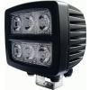 LED Фара 60W