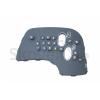 Button set RH(forwarder big)